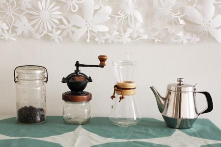 coffeetools1.jpg