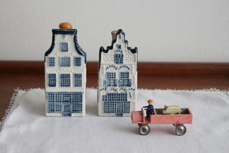 miniaturetown1.jpg